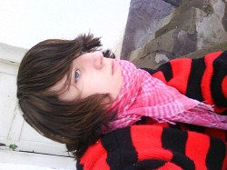 Profilový obrázek misshqo