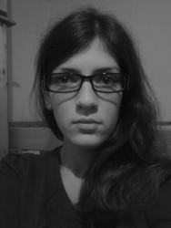 Profilový obrázek Alice