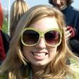 Profilový obrázek MissMoneyPenny