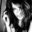 Profilový obrázek Miss_SiXty