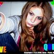 Profilový obrázek Lady Sponka
