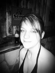 Profilový obrázek Missy