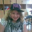 Profilový obrázek Mišulinek88