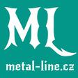 Profilový obrázek Mitas