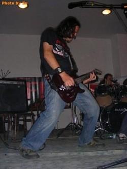 Profilový obrázek mitchi