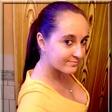 Profilový obrázek Mija21