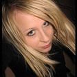 Profilový obrázek Em-Jay