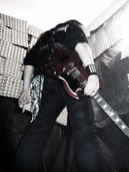 Profilový obrázek Mjkl