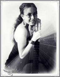 Profilový obrázek mjuzikberus