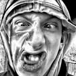 Profilový obrázek mkili