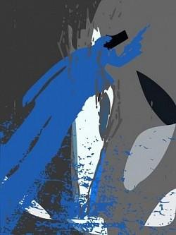 Profilový obrázek mko
