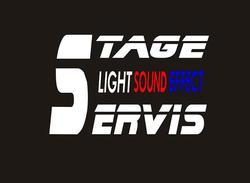 Profilový obrázek StageServis- Light,sound,effect