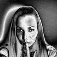 Profilový obrázek Mlha22