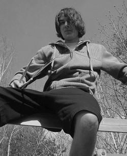 Profilový obrázek Mlra
