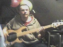 Profilový obrázek Mlsator