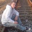 Profilový obrázek mmariss