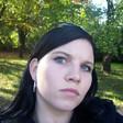 Profilový obrázek mno_nefim