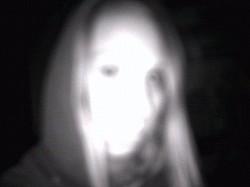 Profilový obrázek mntb