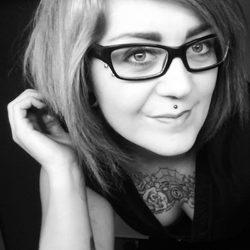 Profilový obrázek modrapusinka