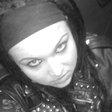 Profilový obrázek Moerte_Z