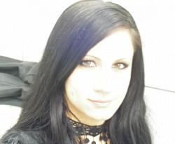 Profilový obrázek mojaa