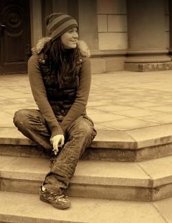 Profilový obrázek MoJE...