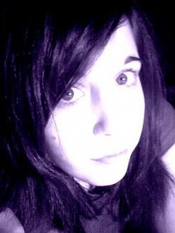 Profilový obrázek Adéla Hadravová