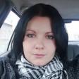 Profilový obrázek Susena