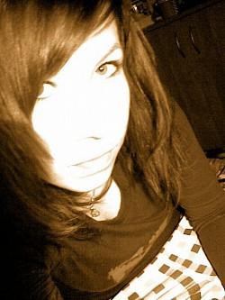 Profilový obrázek Monča