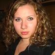Profilový obrázek MončaJ