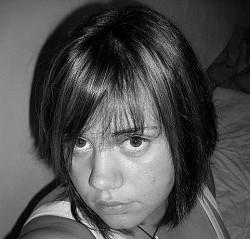 Profilový obrázek M.o.n.ča.PR