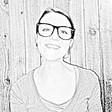 Profilový obrázek Monče