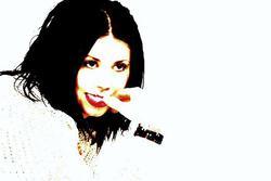 Profilový obrázek moncza23