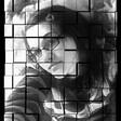 Profilový obrázek ♥MoNi4k&♥