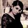 Profilový obrázek Monicca-Arwen