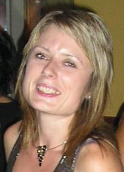 Profilový obrázek MoničkazeSeničky