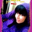 Profilový obrázek MonicQva