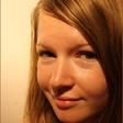 Profilový obrázek Monča Pokorná