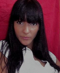 Profilový obrázek Moniiika