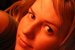 Profilový obrázek Moník