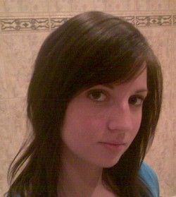 Profilový obrázek Monika1