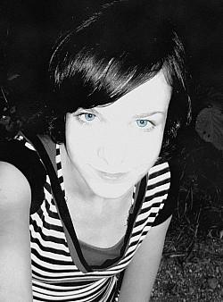 Profilový obrázek MoniQ