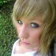 Profilový obrázek Monika2790