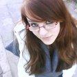 Profilový obrázek monika795