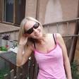 Profilový obrázek Monika Korčáková
