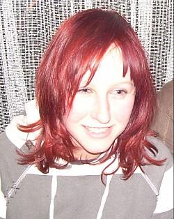 Profilový obrázek Monika Kulovaná