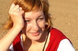 Profilový obrázek Monika Otoupalíková
