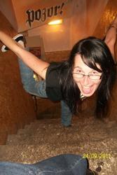 Profilový obrázek Monike