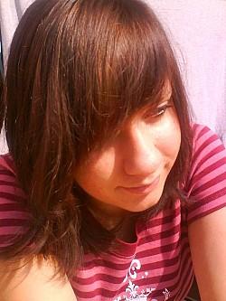 Profilový obrázek moniqa