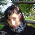 Profilový obrázek Monisek26